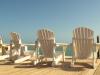 oceanview_marina