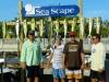 fish3_big