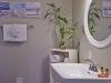 Apartment 11 bathroom